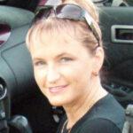 Inge Rumberg